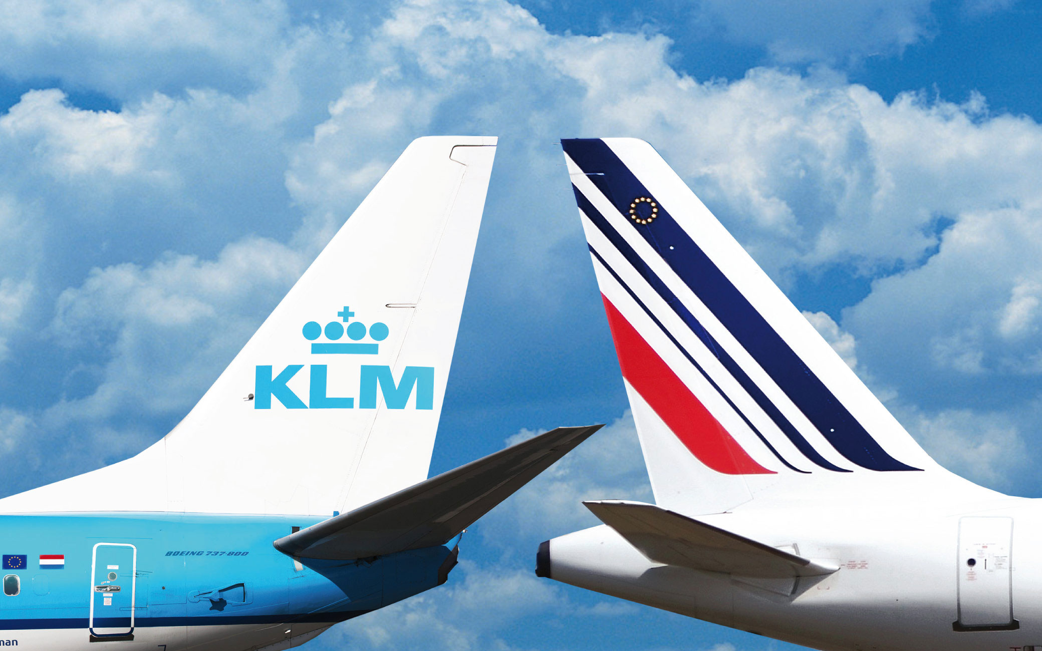 air france klm pictures posters news and videos on. Black Bedroom Furniture Sets. Home Design Ideas