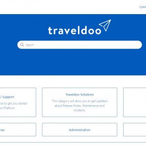 customer service platform