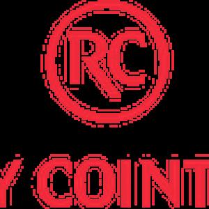 remy-cointreau-big