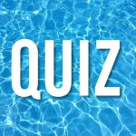 Summer Quiz Part.1