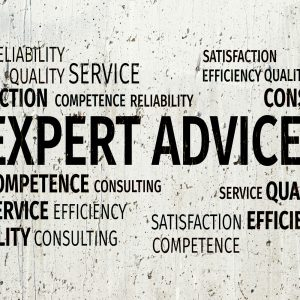 Is your Business Travel Agency also your Advice & Training partner?