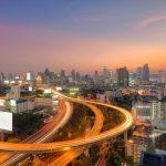 Convergence : à la croisée des secteurs