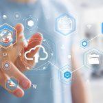 La data, nouveau levier de performance des entreprises