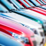 IFRS 16 standard is shaking up long-term leasing