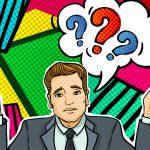 Les 5 questions du voyageur d'affaires avant le départ