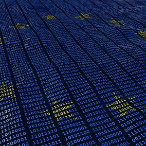 Proactivity and organisation, the driving force for GDPR compliance