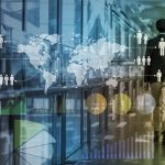 Globalisation du T&E: un vrai casse-tête?