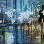 T&EGlobalisation : a real headache?