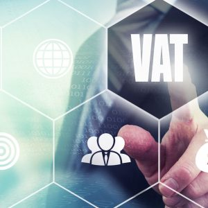 Is there room for innovation in VAT recovery?