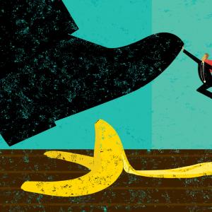 Appel d'offres : les 5 erreurs à éviter !