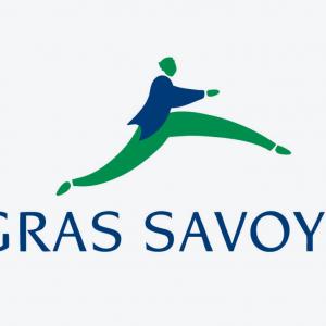Gras Savoye : Implementation T&E
