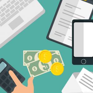 Les paiements innovants, tremplin de l'optimisation du voyage d'affaires