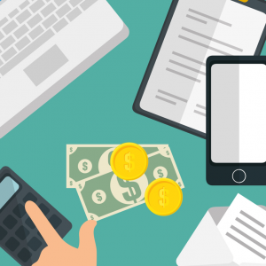 Innovative payments: a stepping stone towards optimising business travel