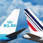 Nouvelle offre tarifaire d'Air France et de KLM en cabine Economy