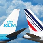 New Air France and KLM aligned fare structure in Economy class