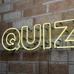 Time for Quiz Business Travel & Records