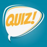 Instant Quiz Business Travel