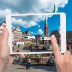 Réduire le coût des voyages sans nuire à l'expérience voyageur