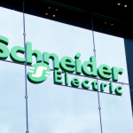 The Traveldoo Experience by Schneider Electric