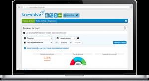 Screen suivi et efficacité