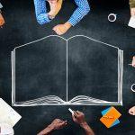 Le partage de la connaissance au cœur des enjeux de nos clients et de nos partenaires
