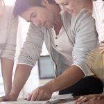 Quels sont les facteurs clé de succès du déploiement d'une solution T&E ?