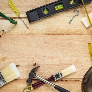 Des outils à garder sous la main