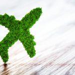 Le voyage d'affaires responsable : nouveau fer de lance des entreprises