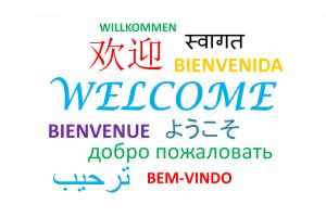 more than 820 languages?