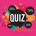 Quiz Brands & Sales