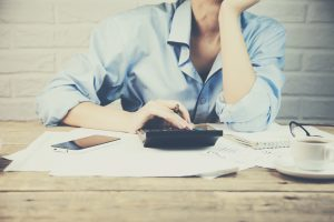 Managing Global expenses