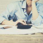 solution de gestion globale pour vos frais professionnels
