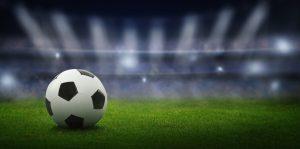 Grèves et Coupe du Monde – Conséquences sur le Voyage d'Affaires