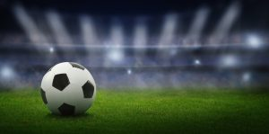 Strikes and the World Cup – Impact on business travel
