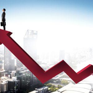 croissance voyages d'affaires