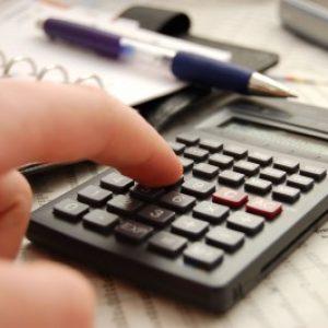 comptabilisation-des-notes-de-frais