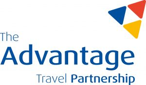 Advantage Business Travel