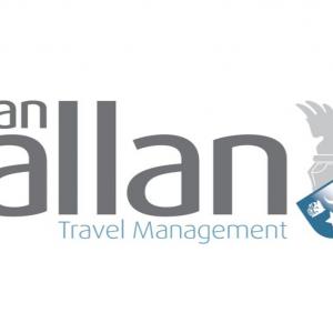 Ian Allan Travel