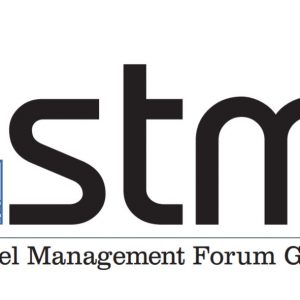 Swiss Travel Managament Forum