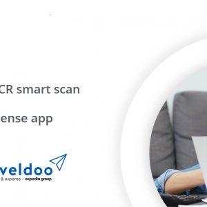 OCR expense webinar