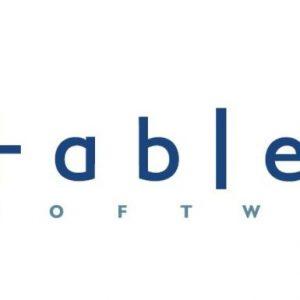 tableau-logo - Traveldoo