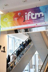 Traveldoo IFTM 2019