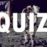 quiz travel space