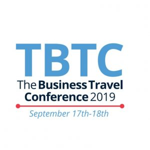 Business Travel Conference 2019