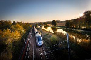 connexion PAO SNCF