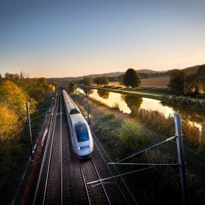 Traveldoo PAO SNCF
