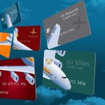 Frequent Flyer Programme