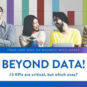 KPI data