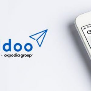 Traveldoo expense express