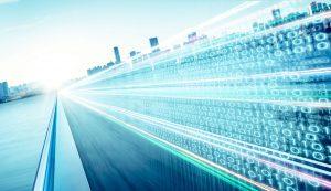 expense reports management digitization